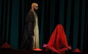 André Heyboer - Nilakantha, Lakmé, Opéra de Saint-Etienne 2013