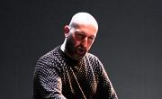 André Heyboer - Cavalleria Rusticana, Capitole de Toulouse, Mars 2014