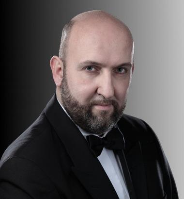 André Heyboer : HAUS