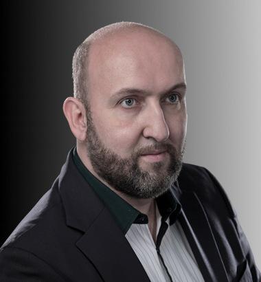 André Heyboer : NACHRICHTEN