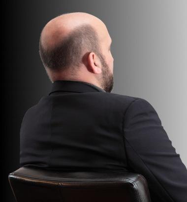 André Heyboer : VIDÉOS