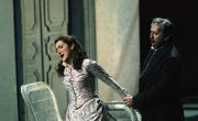 André Heyboer - Germont (avec Sveltana Doneva), La Traviata Marseille 2006
