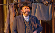 André Heyboer - Amica (Padre Camoine) Opera de Monte Carlo Mars 2013